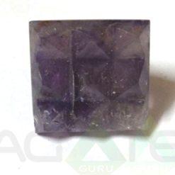 Amethyst-Vastu-Pyramids-510