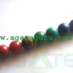 Chakra-Balls-Healing-Stic-5