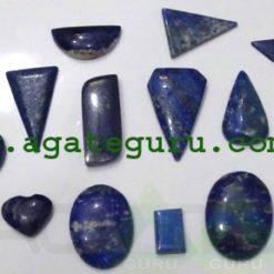 Lapiz-Lazuli-cabochon-mix-s