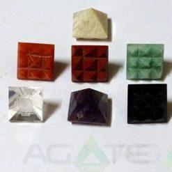 Mix-Vastu-Pyramids..,.