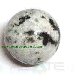 Moonstone Ball Wholesaler ManufacturerBalls (2)