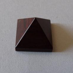 Small Baby Pyramid