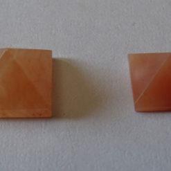 Rose-Quartz-Baby-Pyramid