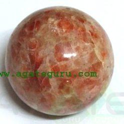 Sun-Stone-Ball-Wholesaler-M