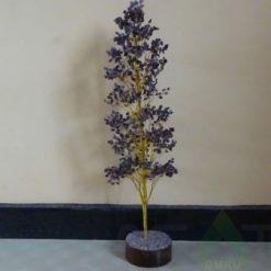 AMETHYST-TREE