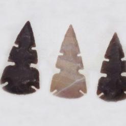 Arrowheads-AH#16