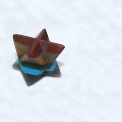 Chakra merkaba star (2)