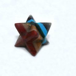 Chakra merkaba star