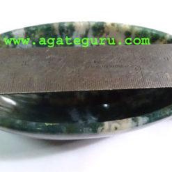 Tree-Agate-Bowls,