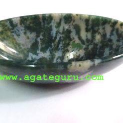 Tree-Agate-Bowls.