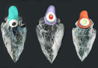 Crystal-Quartz-Tibetan-Arro