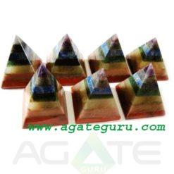 Seven_Chakra_Pyramid