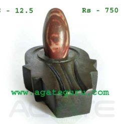Narmada-Shiva-Linga-with