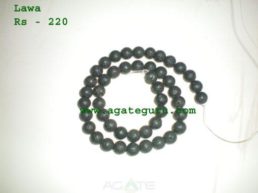 lawa Beads