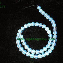 opal-beads.