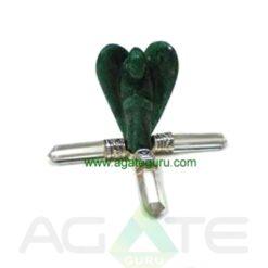 Green Jade Angel Generators.