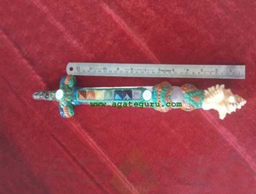 Tibetan Healing Wands TH 008