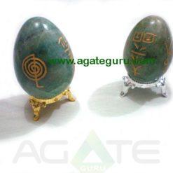 Amazonite-Engrave-USAI-Reik