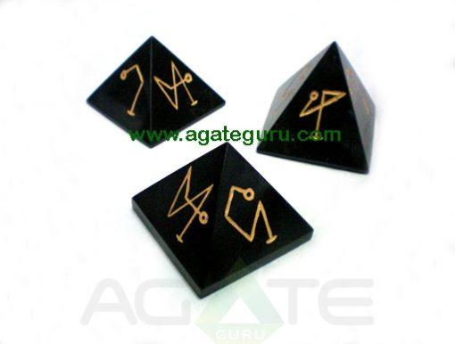 Black-Agate-Arch-Angle-Set-