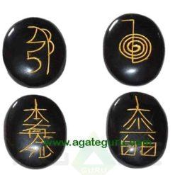Black-Agate-Oval-Reiki-Set-