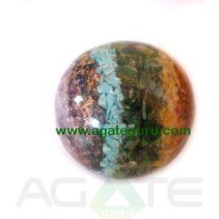 Chakra-Orgone-Layer-Ball