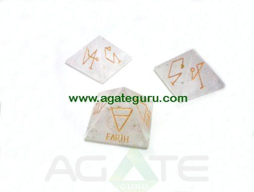 Crystal-Quartz-Arch-Angle-S
