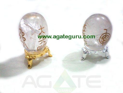 Crystal-Quartz-Engrave-USAI