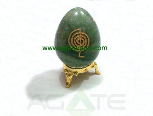 Green-Aventurine-Eggs