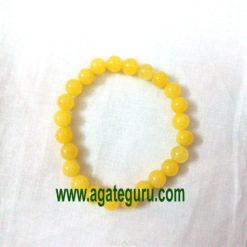 Yellow-Aventurian-Stone-bra