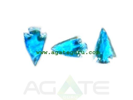 Blue-Glass-1.5-Inch-Arrowhe