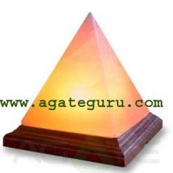 Hand Crafted Natural Shape available himalayan rock Salt Lamp
