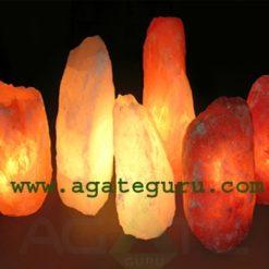 Himalyan Rock Salt Lamp