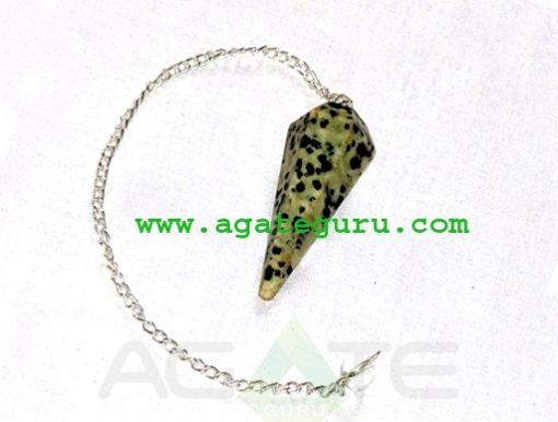 Pendulum : Buy Wholesale Gemstone Dowsing Pendulums
