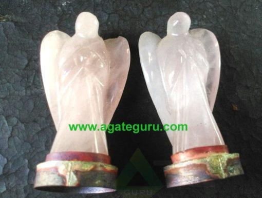 rose-quartz-angel