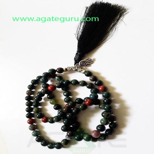 Blood-Stone-Natural-Beads-Jaap-Mala