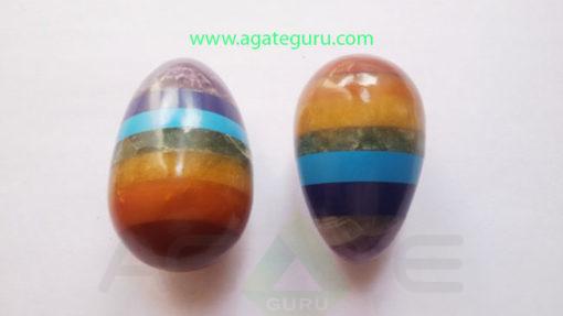 Chakra-Egg