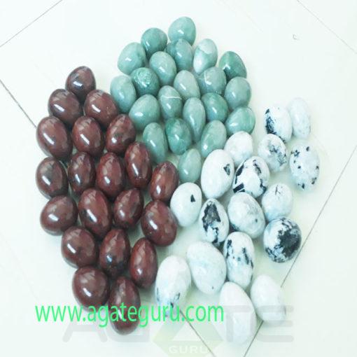 GEmstone-Small-SIze-Yoni-Massage-Eggs
