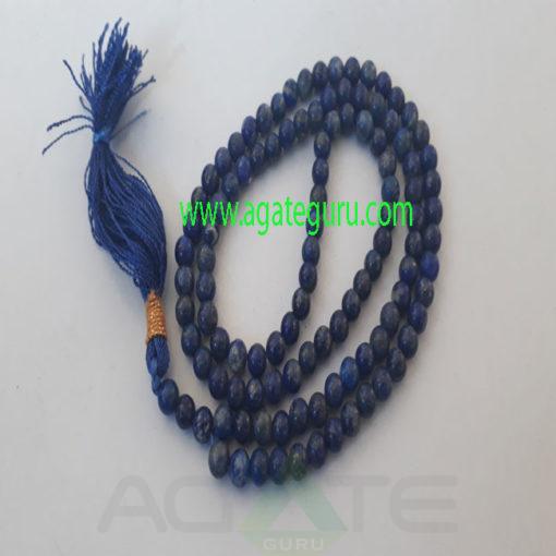 Lapis-Lazuli-Prayer-Jaap-Mala