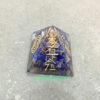 Lapiz-Lazuli-Engrave-Orgone-Pyramid