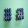 Lapiz-Lazuli-Reiki-Pyramid