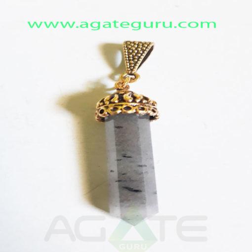 Lebradorite-Crystal-Pencil-Pendent