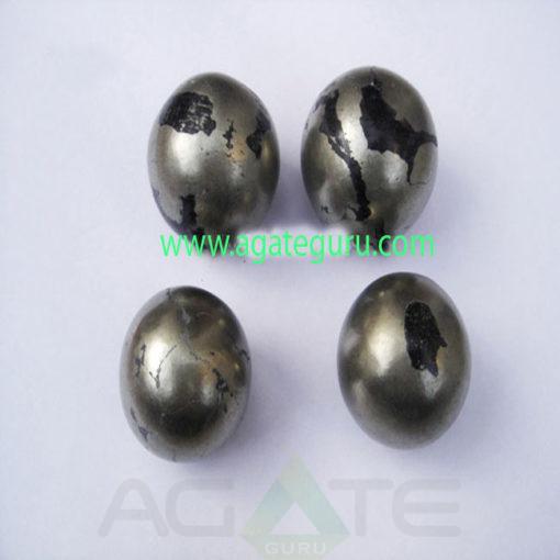 Pyrite-SpherePyrite-Sphere
