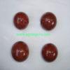 Red-Jasper-Spheres