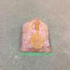 Rose-Quartz-Engrave-Orgone-Pyramid