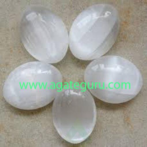 Selenite-Crystal-Palm-Stone