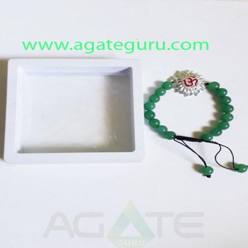 Sun-Charm-Om-Handmade-Crystal-Bracelet-With-Box
