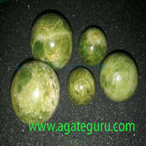 Vasonite-Gemstone-Balls