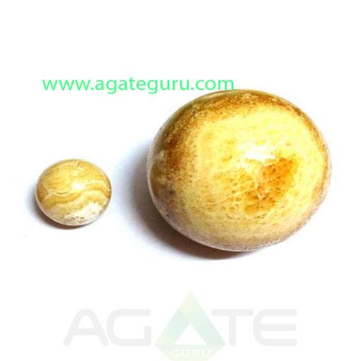 golden-quartz-ballgolden-quartz-ball