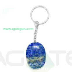 metaphysical-lapis-lazuli-worrystone-keychain-silver-tone-keychain-natural-lapis-lazuli-worrystone-keychain-palm-stone-metaphysical-2_500x