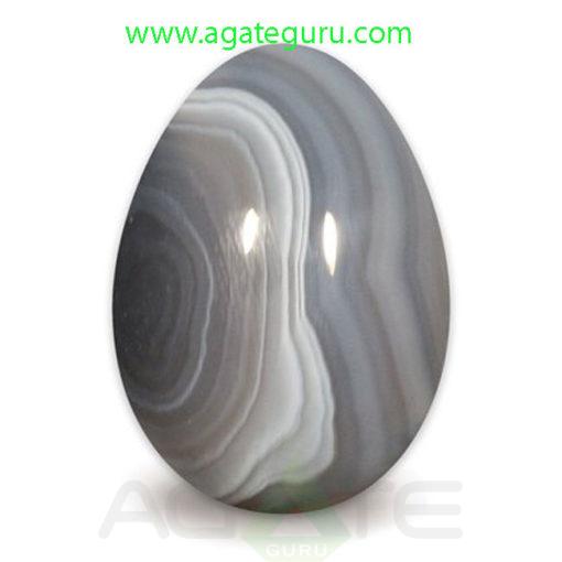 natural-grey-banded-agate-crystal-egg